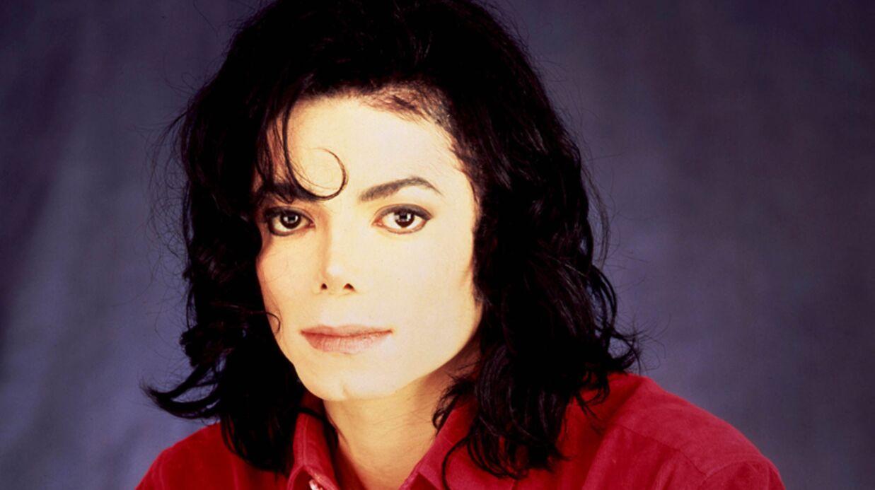 L'histoire d'amour de Michael Jackson et de Whitney Houston