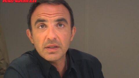 VIDEO Nikos rend hommage à Grégory Lemarchal six ans après sa mort