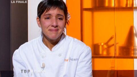 Top Chef 2013: Plus d'«anti-Naoëlle» que de fans de Florent