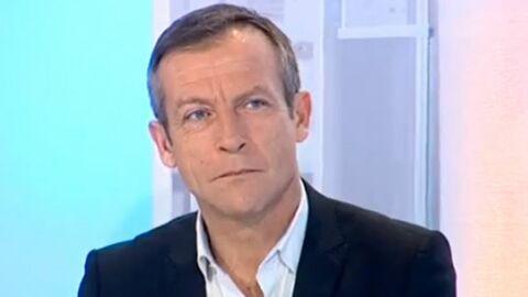 Laurent Bignolas viré de France 3… par mail