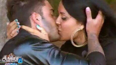 Résumé des Anges de la téléréalité 6: Thibault et Shanna à nouveau en couple