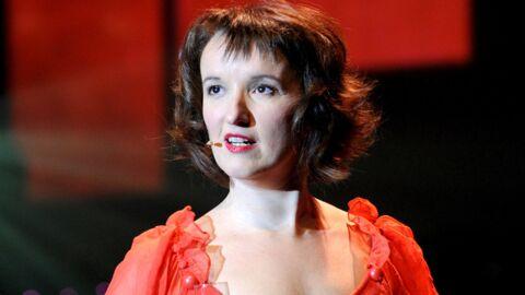 Anne Roumanoff se défend pour son sketch décrié sur Christiane Taubira