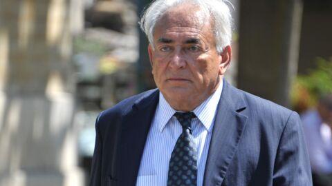 DSK va saisir la justice contre le Dominique Sex Klub de Dodo la Saumure