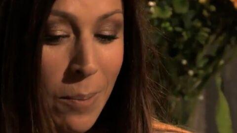 VIDEO Comment la chanteuse Rose a triché pour décrocher sa maîtrise de droit