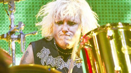 Le batteur du groupe Scorpions emprisonné un mois à Dubaï pour «outrage à l'islam»
