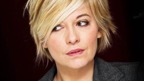 «Prisonnière de son image à TF1», Flavie Flament «étouffait»