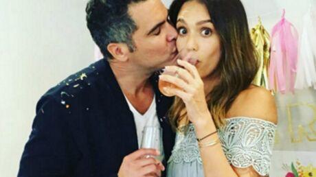 cash-warren-fait-une-belle-declaration-a-sa-femme-jessica-alba-sur-instagram