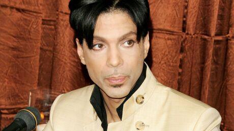 Prince: l'un de ses amis médecins lui prescrivait de fortes doses d'anti-douleur
