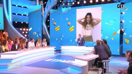 Combien d'argent touchent les stars de la télé pour poster sur Instagram