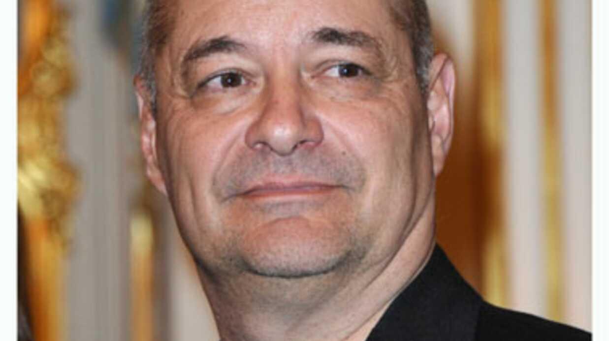 Décoré, Jean-Pierre Jeunet enjoint un maire à se «carrer [sa] médaille où [il] pense»