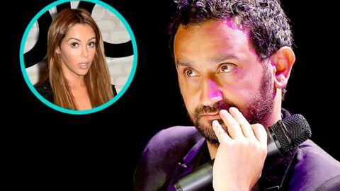 Nabilla ne reviendra pas à la télé avant 2016 selon Cyril Hanouna