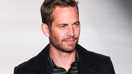 Le père de Paul Walker réclame 1,8 million de dollars à la famille du conducteur