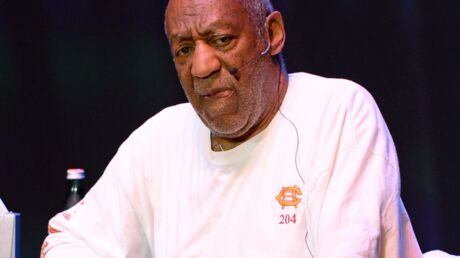 Bill Cosby inculpé par la justice américaine pour agression sexuelle