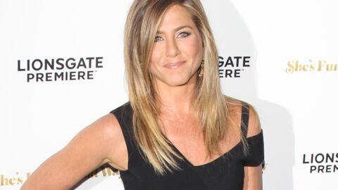 Les secrets minceur et beauté de Jennifer Aniston pour rester au top pendant les fêtes