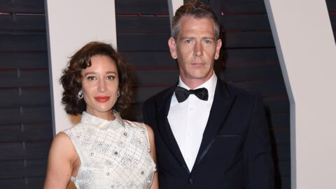 Ben Mendelsohn (Rogue One : A Star Wars Story) et sa femme divorcent