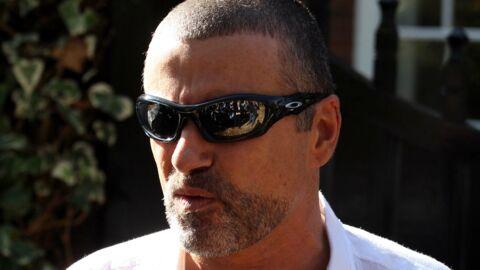 Mort de George Michael: les causes de sa mort restent indéterminées après des premiers examens