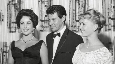Debbie Reynolds: comment sa meilleure amie Liz Taylor avait fait scandale à Hollywood en lui volant son mari