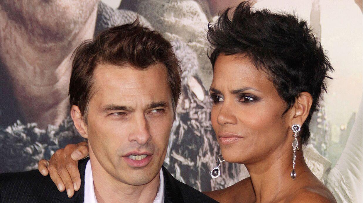 Halle Berry et Olivier Martinez: leur divorce officialisé