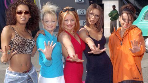 Les Spice Girls de retour pour le jubilé de la reine Elizabeth II?
