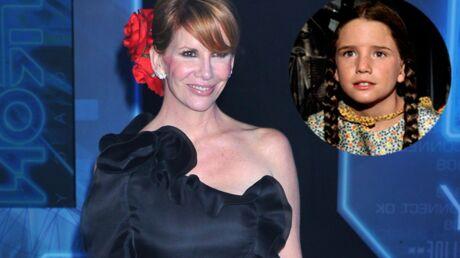 Melissa Gilbert (Laura Ingalls) va se marier pour la troisième fois