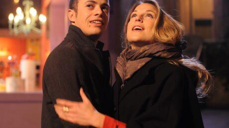 Plus belle la vie: le spin-off avec Ninon et Rudy arrive bientôt!