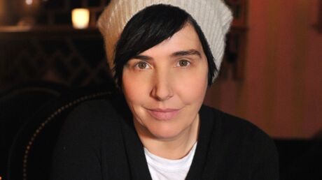 Interview – Sharleen Spiteri (Texas) : « J'ai dit good bye à The Voice France »