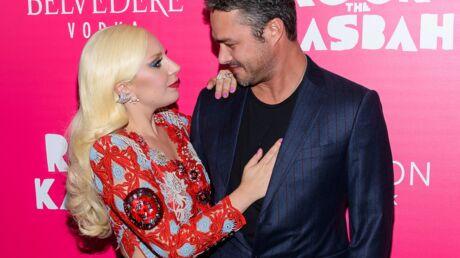 Lady Gaga et Taylor Kinney auraient choisi le lieu de leur mariage