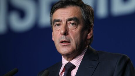 François Fillon blessé dans un accident de scooter en Italie