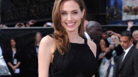 Découvrez qui sont les dix actrices les mieux payées d'Hollywood