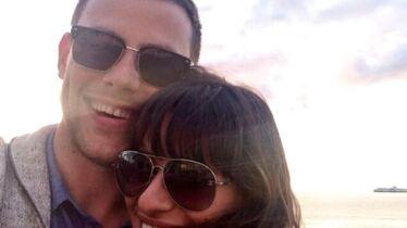 «Cory sera pour toujours dans mon cœur»