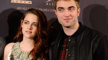 Robert Pattinson évoque l'infidélité très médiatisée de Kristen Stewart