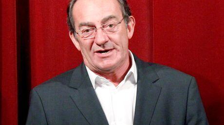 Jean-Pierre Pernaut: son compte Facebook suspendu à cause de son coup de gueule contre l'Etat?