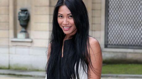 Danse avec les stars 6: la chanteuse Anggun au casting?