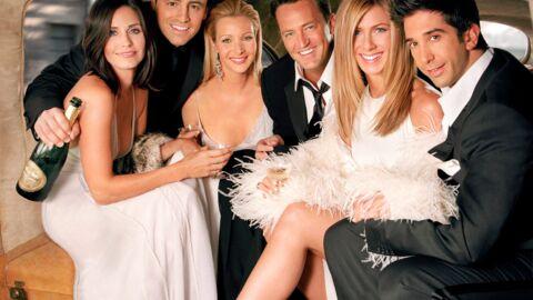 Pour la créatrice de Friends, les acteurs étaient trop payés