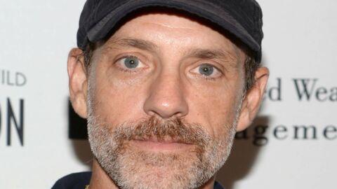 New York Unité Spéciale: le réalisateur Jason Alexander arrêté pour pornographie infantile