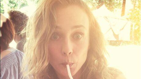 photo-diane-kruger-en-vacances-sa-silhouette-inquiete-ses-fans-sur-instagram