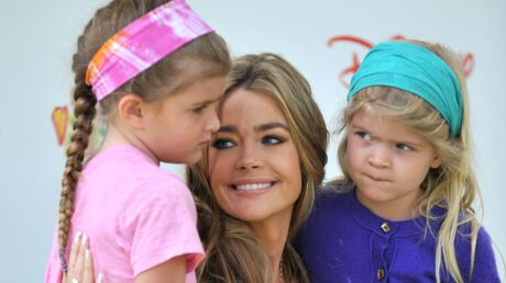 denise-richards-a-adopte-une-petite-fille