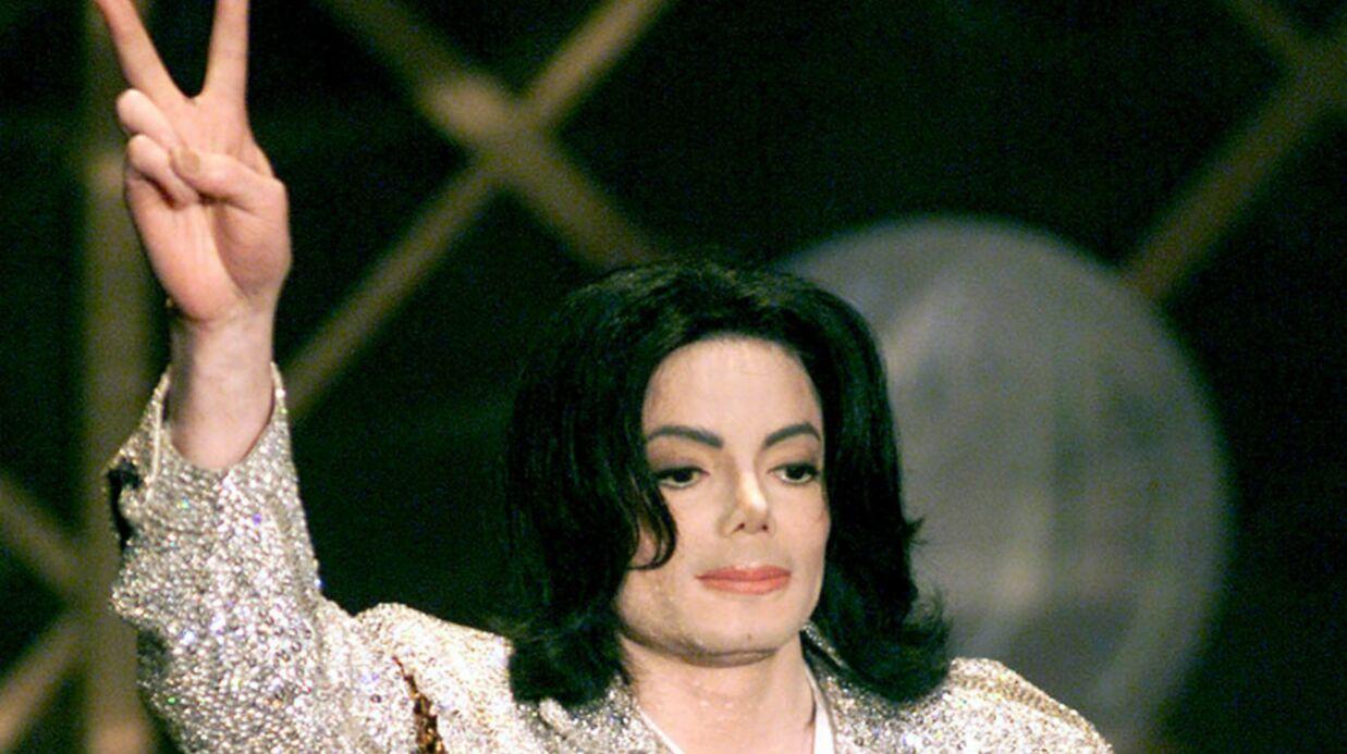 Michael Jackson fournissait de la cocaïne à un ado