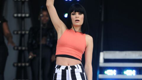 VIDEO Jessie J : accusée de plagiat