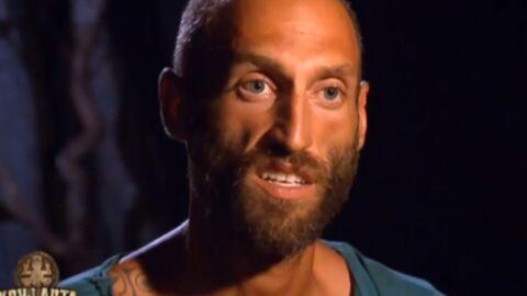 Jeff (Koh-Lanta) accuse Marc d'avoir payé des anciens candidats pour avoir des conseils de survie