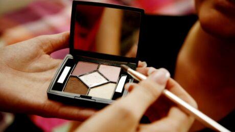 Comment choisir le make-up artist idéal pour votre. mariage?