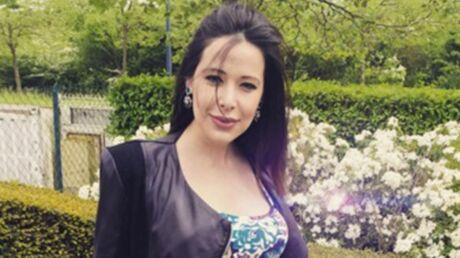 Daniela Martins (Secret Story) enceinte: elle se fait tacler sur son physique et s'énerve