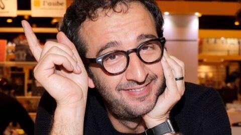 Cyrille Eldin révèle ce qu'il compte faire du Petit Journal de Canal+