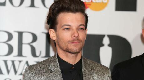 Louis Tomlinson (One Direction) se bat toujours pour voir son fils de 5 mois