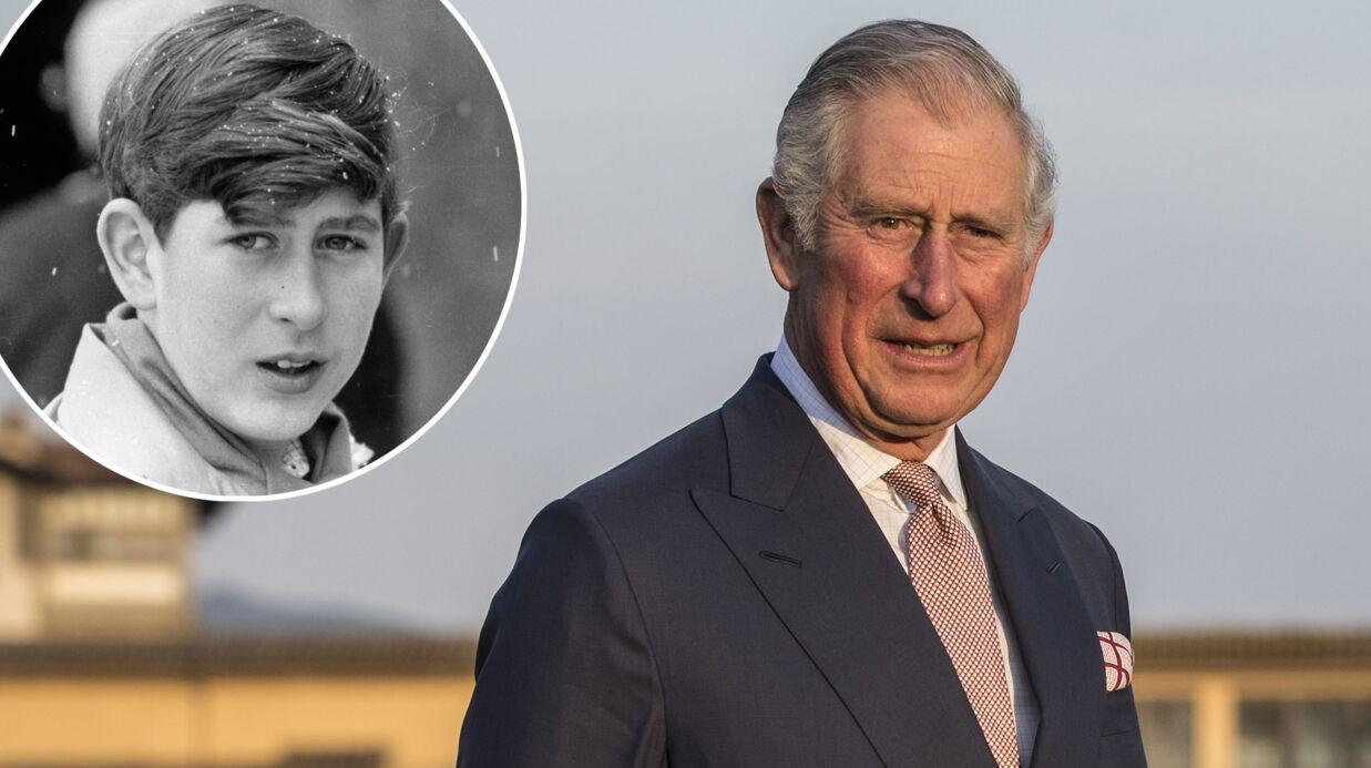 Prince Charles: envoyé en pensionnat à 13 ans pour s'endurcir, il était harcelé et battu par les autres élèves