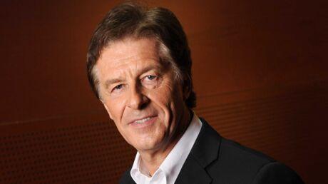 Henri Sannier (Tout le sport): sa dernière émission de télévision programmée le jour de ses 70 ans