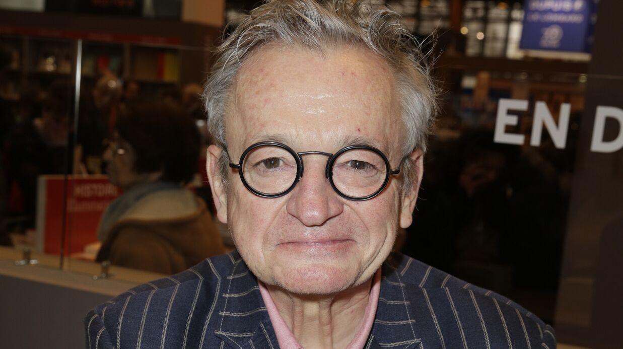 Jean-Luc Petitrenaud: trop fatigué pour continuer son émission, il arrête temporairement ses escapades