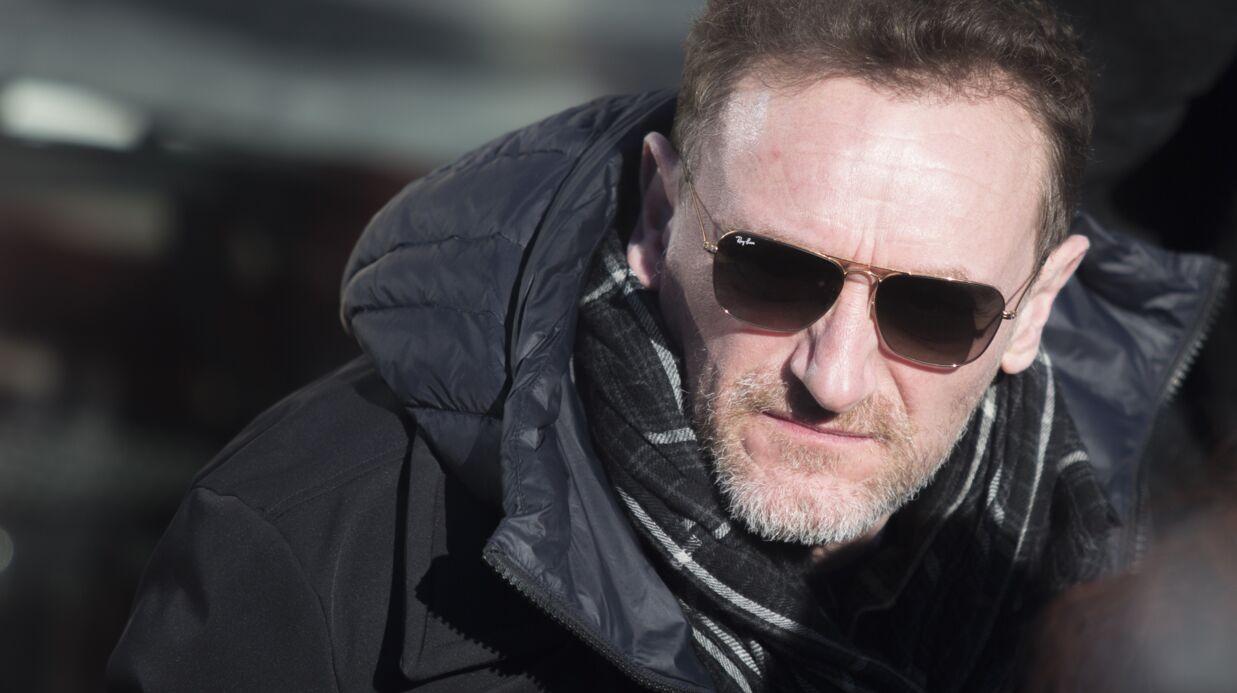 Jean-Paul Rouve cambriolé: 50 000 euros de bijoux dérobés