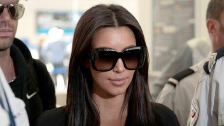 kim-kardashian-des-lunettes-inestimable-volee-dans-ses-bagages