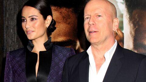 DIAPO Visitez la luxueuse maison que Bruce Willis met en vente